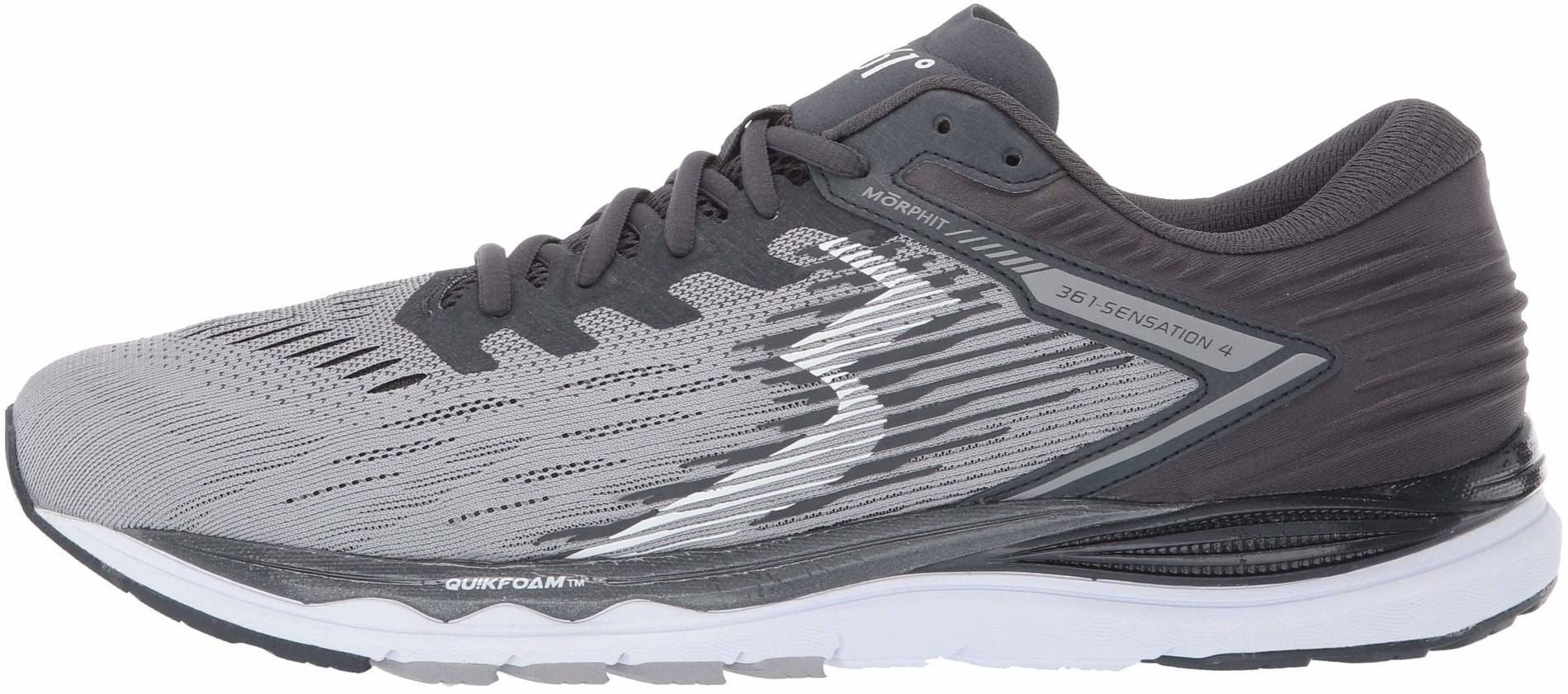 361 stability shoes