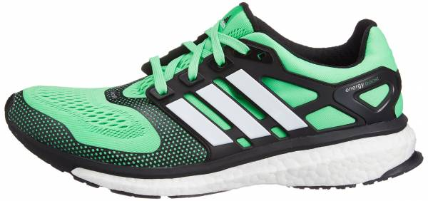 Factory direct Men Adidas Energy Bounce & Core Black, Factory Price