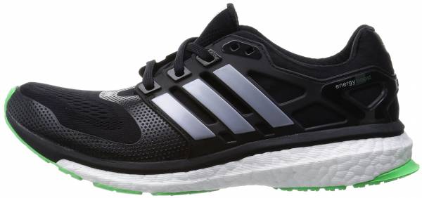Adidas Energy Boost 2 ESM men black