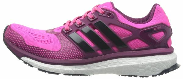 Adidas Energy Boost 2 ESM woman pink