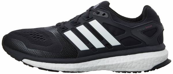 Adidas Energy Boost 2 ESM woman night grey