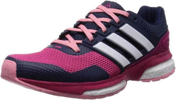 adidas response boost 2 review
