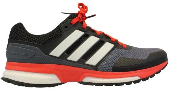 adidas Adizero Ace 7 Running Shoes SS15 40 EU: Amazon.co