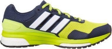 elegir oficial rendimiento superior los recién llegados 9 Reasons to/NOT to Buy Adidas Response Boost 2 (Apr 2020) | RunRepeat