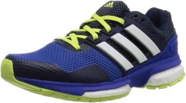 Official Adidas Site Men's adidas Running Marvel Avengers