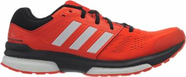 Adidas Revenge 2 - Orange