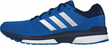 Adidas Revenge 2 - Blue (B22917)