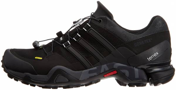 011ed13e984d5 9 Reasons to NOT to Buy Adidas Terrex Fast R GTX (May 2019)