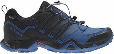Adidas Terrex Swift R GTX - Blue (CG4043)