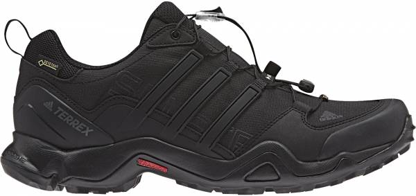competitive price 309c3 caec0 8 Reasons to NOT to Buy Adidas Terrex Swift R GTX (May 2019)   RunRepeat