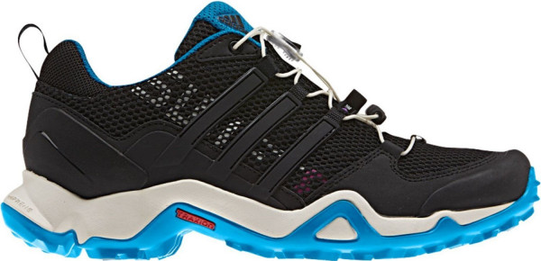 Adidas Terrex Swift R GTX woman womens