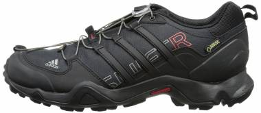 Adidas Terrex Swift R GTX - Black (G97260)