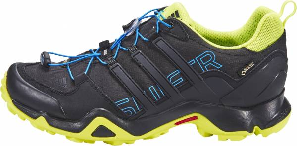 on wholesale many styles high fashion Adidas Terrex Swift R GTX