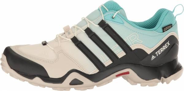 42a4306013769 Buy adidas terrex swift r gtx w  Free shipping for worldwide!OFF48 ...