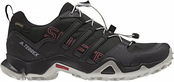 Adidas Terrex Swift R GTX woman negro