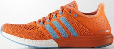 Adidas Climachill Cosmic Boost - Orange (B25263)