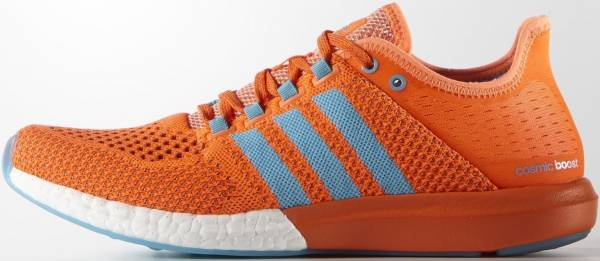 the latest 67369 30ab2 Adidas Climachill Cosmic Boost (Multicolore)