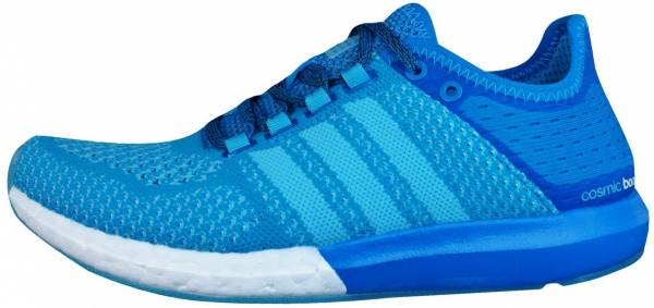 ... aidas boost clima chill sky blue purple ...