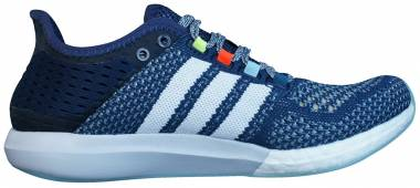 Adidas Climachill Cosmic Boost - Blue