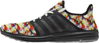 Adidas Climachill Sonic Boost - Black (B32672)