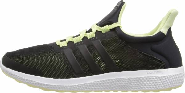 Adidas Climachill Sonic Boost men black/halo