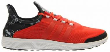 Adidas Climachill Sonic Boost - Orange