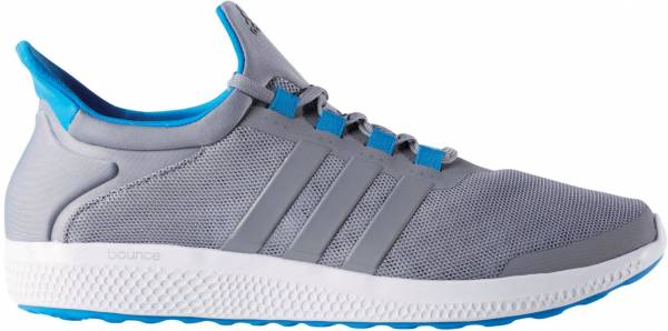 atención Intentar Ingenieria  Deals ($52), Facts, Reviews - Adidas Climachill Sonic Boost (2021) |  RunRepeat