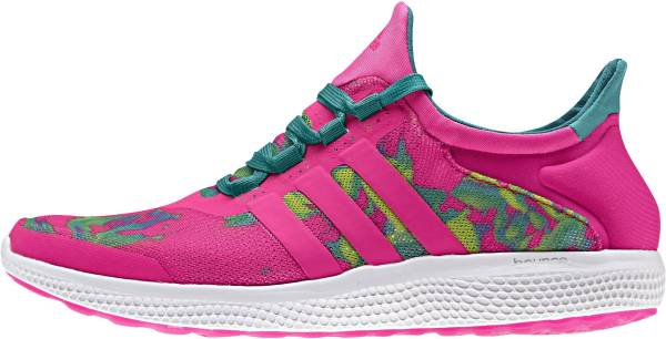ed2e860d71be 10 Reasons to NOT to Buy Adidas Climachill Sonic Boost (Apr 2019 ...