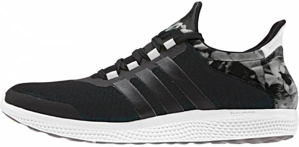 10 Reasons to NOT to Buy Adidas Climachill Sonic Boost (Mar 2019 ... 2f23f8150b24