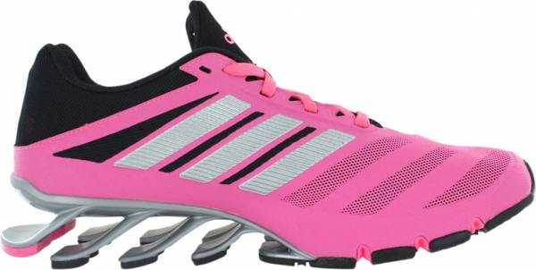 9 Reasons to NOT to Buy Adidas Springblade Ignite (Mar 2019)  c8d96336a