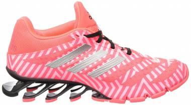 Adidas Springblade Ignite - Rosa