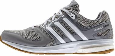 Adidas Questar Boost - Grey (B33458)