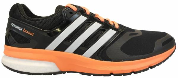 To Adidas Reasons Questar 2018 Buy Tonot Boost 10 november I6EdqI