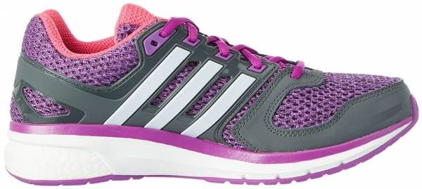 b0ad856429b 10 Reasons to NOT to Buy Adidas Questar Boost (Apr 2019)
