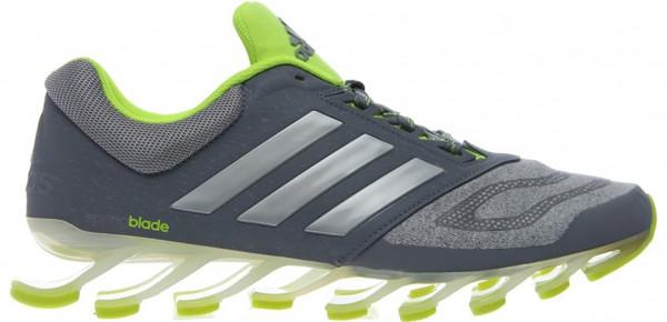 size 40 21edf 20854 ... adidas springblade drive 2.0 sky blue yellow adidas springblade drive  2.0 silver sky ...