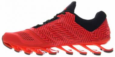 check out 22bab 65723 Adidas Springblade Drive 2.0