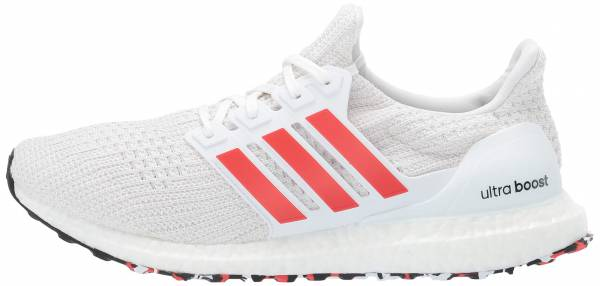 Adidas Ultraboost - White (DB3199)