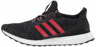 more photos factory outlets 100% quality Adidas Ultraboost