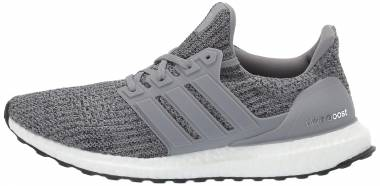 sale united kingdom wholesale sales Adidas Ultraboost
