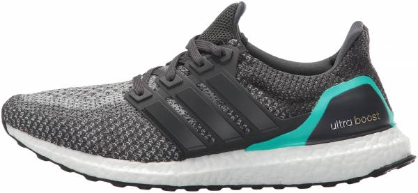 6a8dee6892633 Adidas Ultra Boost 11 wallbank-lfc.co.uk