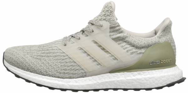 image: adidas ultra boost [36]