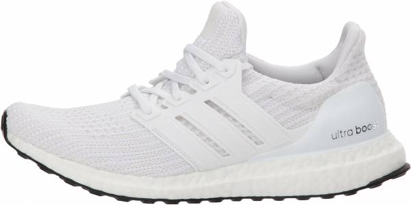 Adidas Ultraboost - White (BB6308)