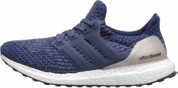 9 Reasons to/NOT to Buy Adidas Ultra Boost (July 2017)