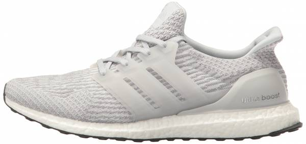 Ultra Boost Adidas Women