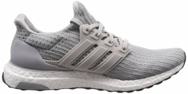 Adidas Ultraboost - Grey (BB6167)