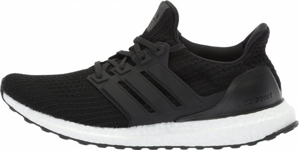 temperament shoes best sneakers good looking Adidas Ultraboost