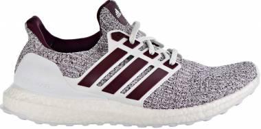 Adidas Ultraboost - Grey (EE3705)