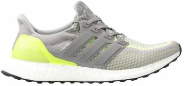 Adidas Ultraboost - Grey (BB4145)