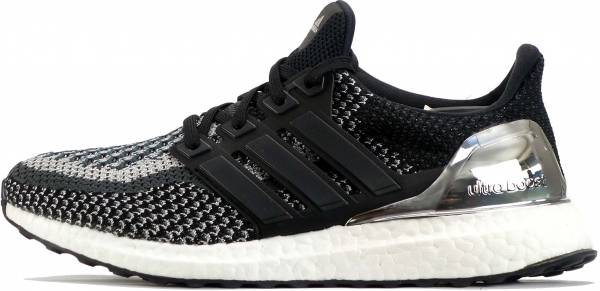 Adidas Ultra Boost 9 Mens