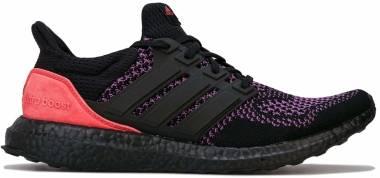 Adidas Ultraboost - black (EE3712)